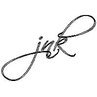 JNKテクニカルサポート PickUp画像