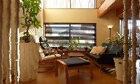 小宮山和人設計工房のメイン画像