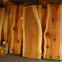 あきた の 材木屋 画像