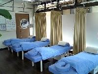 たむら鍼灸整骨院のメイン画像