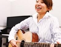 neonMネオンエム ギター教室 伊丹校のメイン画像