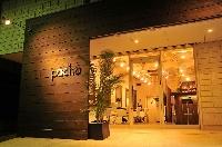 pacha 画像