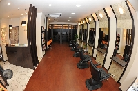 Men's髪飛&美容室南風 鹿児島中央駅西口店のメイン画像