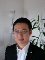 野中行政書士事務所のメイン画像