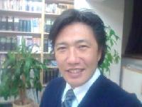 税理士 五味英樹事務所のメイン画像