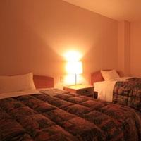 フジエダ オガワホテルのメイン画像