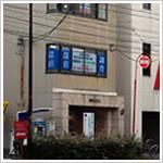 ライジングリサ−チ四日市のメイン画像