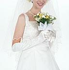 結婚相談所エムズブライダル・ナナのメイン画像