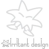 イリタントデザインのメイン画像
