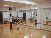 KOHANA DANCE STUDIO 画像