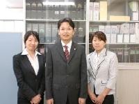 尾崎会計事務所(尾崎慎也税理士事務所)のメイン画像