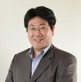 佐藤税務会計事務所のメイン画像