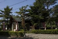 慶尚園 画像