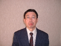 山崎行政書士事務所 画像