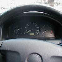 リエートペーパードライバースクール PickUp画像