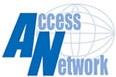株式会社アクセスネットワーク PickUp画像