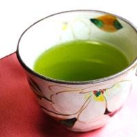 さしま茶 長野園製茶工場 PickUp画像