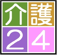 ベストケアスタイル(介護24横浜南)のメイン画像