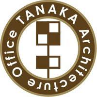 株式会社 田中設計事務所 画像