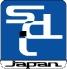 総合探偵社(株)SDIジャパン香川のメイン画像