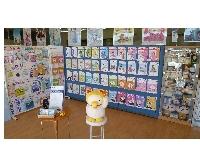 総合保険プラザECHO PickUp画像