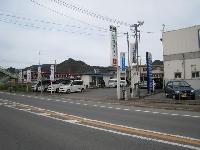 株式会社 北播オートセンターのメイン画像