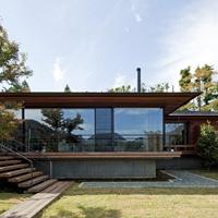(株)ナレッジ・デザイン一級建築士事務所 PickUp画像