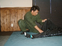 しんそう 滋賀草津のメイン画像