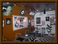 bar zawaya バーざわやのメイン画像