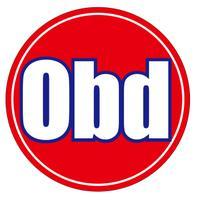 株式会社Ones best dashのメイン画像