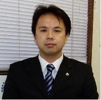 笠原行政書士事務所のメイン画像