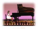 U.M.E.ピアノ教室 PickUp画像