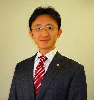 行政書士鈴川法務事務所 画像