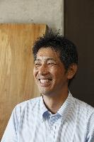 高橋賢司建築事務所のメイン画像