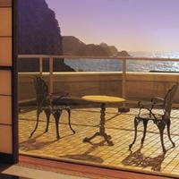 西伊豆クリスタルビューホテルのメイン画像