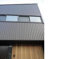 松山隆児建築設計室のメイン画像