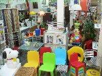 株式会社石川家具店のメイン画像