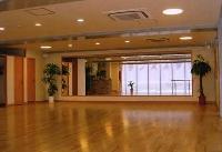 久泉ダンススタジオ PickUp画像