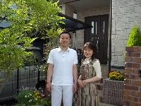 北九州市小倉南区のリハビリ整体院のメイン画像
