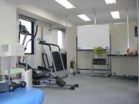奈良王寺加圧トレーニングセンター PickUp画像