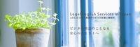 LESJビジネス英語サービス 画像