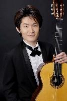 前田司ギター教室のメイン画像
