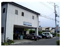 毎日新聞和泉中央販売所のメイン画像