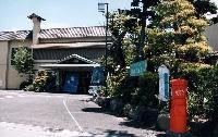 佐久ホテルのメイン画像