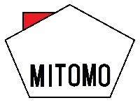 株式会社ミトモ地所のメイン画像