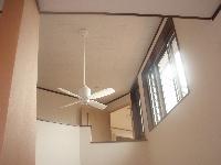 松本建築設計事務所のメイン画像