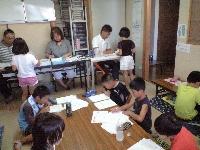 学研かなおか教室 PickUp画像