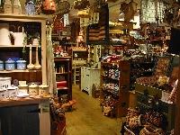 カントリー家具と雑貨のアンティフォクト PickUp画像