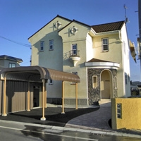 外構エクステリアの専門店 札幌 サトブロ PickUp画像