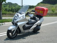 (有)オートソクハイ仙台のメイン画像